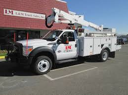 2012 Ford F-550 Boom / Bucket Truck For Sale | Spokane, WA | 5170 ... Bucket Truck Ford F550 With Lift Altec At37g Great Deal Aa755 2006 Intertional 4300 4x2 Custom One Source 06 F550 W Boom 75425 Miles F450 35 Trucks Altec A721 Arculating Novcenter Bucket Truck Sn 0902c1 American Galvanizers Association 2008 Gmc C7500 Topkick 81l Gas 60 Boom Forestry 2011 4x4 42ft M31594 Forestry Youtube Lot Shrewsbury Ma Aa755l Material Handling 2004 At35g 42 For Sale By