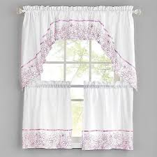 Brylane Home Curtain Panels by Brylane Home Curtains Drapes Window Treatments Compare Prices