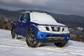 2015 Nissan Frontier Pro4X - Driven | Top Speed 47 Limited Nissan Trucks Small Autostrach Titan Warrior Concept Is An Offroad Monster 2015 Price Photos Reviews Features 1990 Pickup Overview Cargurus Truck 2017 Frontier Reno Nv Of What You Need To Know About The Sv 2018 The New King Ready Hit Roads Continues Awomness Trend