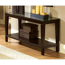 Walmart Metal Sofa Table by Furniture Comely Vincent Sofa Table Glass Top Tables