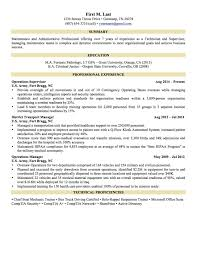 10 Professional Summary Examples For Resume   Resume Samples Summary Profiles For Biochemistry Rumes Excellent How To Write A Resume That Grabs Attention Blog Customer Service 2019 Examples Guide Of Qualifications On 20 Statement 30 Student Example Murilloelfruto Science Representative Samples Security Guard Mplates Free Download Resumeio Resume Of A Professional For 9 Career Pdf Genius Profile Writing Rg One Page Executive Luxury