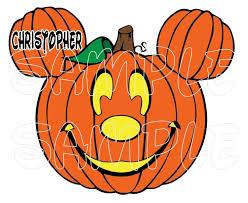 Mickey Vampire Pumpkin Stencil by Pumpkin Clipart Minnie Mouse Pencil And In Color Pumpkin Clipart