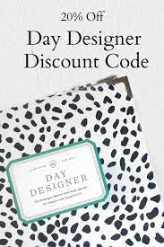 Day Designer Discount Code! — Alex Marie Designer Living Get Exclusive Coupons Discount Codes Vouchers In 2019 Airbnb Coupon Code July Travel Hacks To 45 Off Fniture Beautiful White Slipcover Fabric Loveseat Gallery Deals Are The New Clickbait How Instagram Made Extreme Myntra Offers 80 Rs1000 Promo Sep Replica Shop Melbourne Australia Sk Last Act Home Products Furnishings Sale Clearance Code Designer Living Iplay America Coupons 2018 44 Designs By Ashley Knie Promo Discount Homewares Codes Discounts And Promos Wethriftcom Lamps Plus Facebook