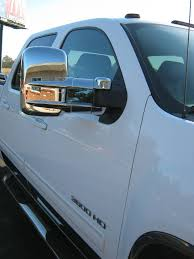Photo Gallery - 07-13 Chevy Silverado/GMC Sierra - 09 GMC Sierra ... 9907 Ford F234f550 Super Duty 0105 Excursion Ram Chrome Towing Mirror Arm Covers 1018 1500 W Mirrors Tow Or Leave Stock Mirrors Reg Cab Chevy And Gmc Duramax Tow On A Page 40 Truck Forum Mirror F150 Community Of Fans Pair Black Manual Extend 19992006 Silverado With Body Color Matching Skull Caps 4 2017 2007 Youtube Toyota Nation Car Forums Sets Upgrade Your Trucks Rear Visibility Lmc For Obss Archive Powerstrokearmy Amazoncom Fit System Ksource 80910 Chevygmc