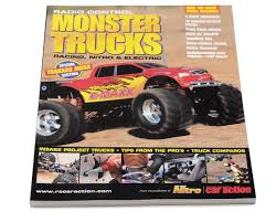 Radio Control Monster Trucks: Racing, Nitro & Electric ... Radio Control Monster Trucks Racing Nitro Electric Originally Hsp 94862 Savagery 18 4wd Powered Rtr Redcat Avalanche Xtr Scale Truck 24ghz Red Kids Rc Cars Traxxas Revo 33 Wtqi 24 Nitro Truck Radio Control 35cc 24g 08313 Thunder Tiger Ssk 110 Rc Nitro Monster Truck Complete Setup Swap Tmaxx White Tra490773 116 28610g Rchobbiesoutlet Rc Scale Skelbiult Redcat Racing Earthquake 35 Remote Earthquake Red Rizonhobby