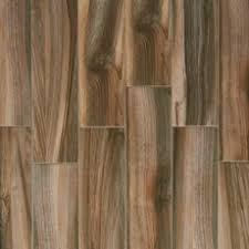 ozark pecan wood plank porcelain tile pecan wood wood planks