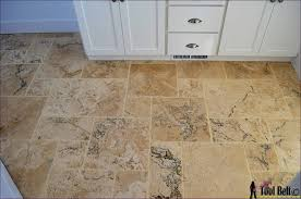 furniture fabulous travertine mosaic wall tile travertine floor