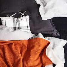 schlafzimmer gemütlich einrichten living at home