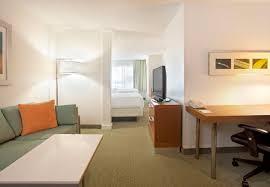Nashville Hotels