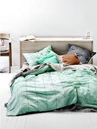 How to Make Your Bedroom Even More Cozy New York City Home