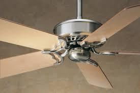 Litex Ceiling Fan Downrod by Ceiling Fans With Lights 81 Fascinating Industrial Fan Light
