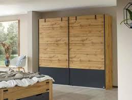 rauch orange schwebetürenschrank birmingham braun kleiderschränke schränke nachhaltige möbel