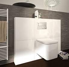 moderne badezimmer intelligentbauen ch