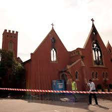 100 Church For Sale Australia What Place For The Catholic In 21st Century