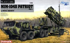 MIM-104B Patriot Surface To Air Missile PAC-1 - Armor - Reviews ... American Truck Simulator Just Got Rescaled Kotaku Australia Seattle Eertainment Lawyer Blog Gametruck Eastside 176 Photos Event Planner Your House A Day In The Life Of A Food Met Analysis To Uerstand Amazons Delivery Ambitions Consider Game On Super Mario Inspired Tween Gamer Party Somewhere Between Mim104b Patriot Surface Air Missile Pac1 Armor Reviews Daimler Delivers First Electric Trucks The Game Has Started Mobile Rentals Tricities Wa Qa Roll Ok Please Seattlefoodtruckcom News Videos Kirotv Company Canada Hockey Bus Crash Ordered Off Roads
