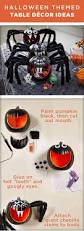 Halloween Luminary Bags Martha Stewart by 950 Best Images About Halloween On Pinterest Haunted Houses