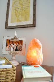 Ionic Salt Lamp Recall by 5 Himalayan Salt Lamp Health Benefits U2014 This Dainty Life