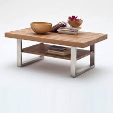 26 best coffee table images on pinterest coffee tables wooden