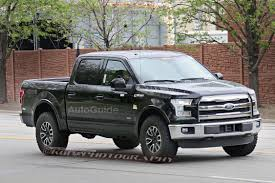 2017 Ford F-150 Raptor Spy Photos Hint At SVT Lightning Successor ... Street Outlaws Ryan Martins Ford Lightning Truck Tom Eighty Videos Ranger 2019 Pick Up Range Australia Rod Photo Archive Images F150 Svt Lady Gaga Pinterest Modern Colctible 2004 The Fast Lane 1999 Review Rnr Automotive Blog Model Trucks Hobbydb Revisit The Obscure And Tattooed 2001 Concept Svt Lightning Trucks 2003 Youtube On Replica 20s N A Low Stance Truckscars