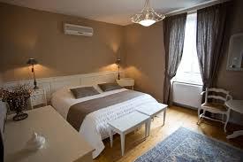 chambre blanc et taupe chambres violot