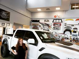 Bartowfordsignatureshop - Hash Tags - Deskgram Bartow Ford Service Department Phone Number Is Your Car New And Used Dealer In Fl Trucks For Sale On Cmialucktradercom 2016 Sales People Of The Year Lakeland Lifted Serving Brandon Tampa Thunder Chrysler Dodge Jeep Ram Vehicles Sale 33830 Jerry Kelley Gmc Adel Valdosta South Georgia Los Angeles Ca Galpin