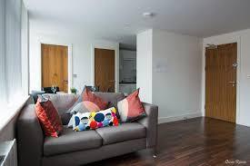 100 Studio House Apartments City Centre Reading UK Bookingcom