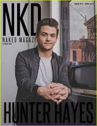 Hunter Hayes' Song 'Amen' Is About Girlfriend Libby Barnes | Photo ... Martin Powell April 2013 Stanfords Dwight Brings Fiery Attitude To Sweet 16 Matchup Barnes And1 Bucket Nbacom Tumblr_oa9iiwhvuq1usi9s5o3_1280png Tumblr_ocexoitzcg1usi9s5o1_1280png Fantastic Week Principals Blog Harris Alleyoops To The Young Mavs Ceca 2012 Fall Golf Tournament Jami Powell Barnes Inmate Scso13jbn000618 Sumter County Detention