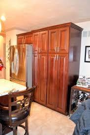 Free Standing Corner Pantry Cabinet by Kitchen Cabinet Mobile Kitchen Pantry Pantry Closet Cabinet