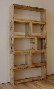 the 25 best wood crafts ideas on pinterest diy wood crafts