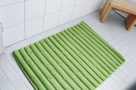 Mint Green Bathroom Rugs by How To Find The Perfect Mint Green Bathroom Rugs Ward Log Homes