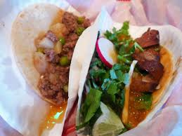 35 Outstanding Tacos In NYC The 38 Essential Restaurants In New York City Summer 2018 Site Planning And Revenue Prediction Optimizing Food Truck Your Favorite Jacksonville Trucks Finder Toum Nyc Toumnyc Twitter How Much Does A Cost Open For Business Uber Data Determine Best Places In Mapping Every Single Pedestrian Plaza 26 Tacos You Cant Miss Dot Commercial Vehicles Original Crunch Roll Factory Wny