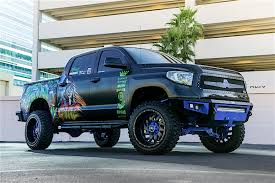 Rolling Big Power Gives Your Truck The Proper Stance 2019 Chevy Silverado 30l Diesel Updated V8s And 450 Fewer Pounds 2017 Gmc Sierra Denali 2500hd 7 Things To Know The Drive Hydrogen Generator Kits For Semi Trucks Fuel Filter Wikipedia First 10speed In A Pickup Truck Diesel 2018 Ford F150 V6 Turbo Dieseltrucksautos Chicago Tribune Mack Ehu Cummins Engine And Choosing Between Gas Versus Seven Wanders The World Neapolitan Express Leads Food Truck Revolution Clean Energy F250 Consumer Reports