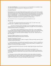 New Top Resume Writing Services Examples Best Professional Jpg 1305x1680 Plumbing Phenomenal 1700x2200 Objective Sample Picturesque