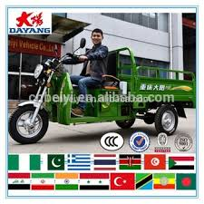 2015 New Style Myanmar 250cc ISO9001 3 Wheel Motor Scooter For Sale