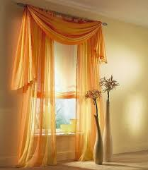 Living Room Curtain Ideas 2014 by Curtains For Living Room 2014 Decorate The House With Beautiful