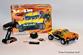 Dromida SC 4.18 | Vintauri RC Diy Heavy Class Rc Vehicle Electronics 9 Steps Rc Remote Controlled Cars Track India Control Racing Car The Traxxas Jato 33 Bonafide Street Racer But Bozo On The Monster Trucks Hit Dirt Truck Stop Wl L959 112 24g 2wd Radio Control Cross Country Racing Car Adventures 6wd Cyclones 6 Tracks 4 Motors Hd Overkill Body Bodies Pinterest Caterpillar Track Dumper At The Cstruction Site Scaleart Outdoor Truck Madness Youtube Backyard Track 3 With Pictures
