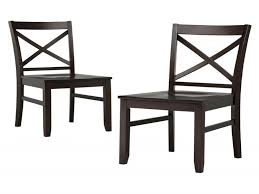 Target Dining Room Chairs by Furniture Target Dining Room Chairs Unique Tar White Dining