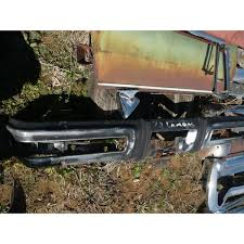 1970-72 Pontiac Tempest-Lemans-T37 Rear Bumper - Bumpers - Trim ... Parts La Truck Mercedes Om 460 La Stock Fr3516e Engine Assys Tpi Mfs16143ann12 Axle Assembly For Sale 522992 About Freightliner Western Star Autocar Dealership In Benz Usa Motorviewco Buy First Gear 190030 Fg Intertional 4400 High Performance Used 2005 Mercedesbenz Om924 Truck Engine In Fl 1118 Car Paccar Achieves Excellent Quarterly Revenues And Earnings Business 2008 Om460la Salvage966tmer1935 Heavy Duty Guys Tractor Super Ford Publicaciones Facebook