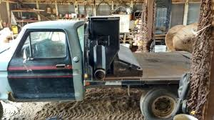Dale Seidler Estate Auction – Page 2 – Kraupie's Real Estate ... 1975 Ford F250 4x4 Highboy 460v8 The Tale Of Rural And F75 Truck Hoonable Aaron Kaufmans Road To Restoration Drivgline 73 Ford F100 Lowrider Father And Son Project Youtube 2016 F750 Tonka Review Gallery Top Speed 10 Green Trucks For St Patricks Day Fordtrucks Most Popular Tire Size 18s F150 Forum Community Of 2015 2018 Bora 6x135mm 175 Wheel Spacers Pair F150175 1976 Ranger Xlt Longbed 1977 1978 1974 Sale Classiccarscom Cc982146 2558516 Or 2857516 Enthusiasts Forums Amazing Silver 7375 Lifted Pinterest