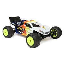 TLR 22T 4.0 1/10 2WD Stadium Race Truck Kit - RC Car Action 370764 Traxxas 110 Rustler Vxl Rock N Roll Electric Brushless Hpi Racing Rc Radio Control Nitro Firestorm 10t Off Road Stadium Tamiya Blitzer 2wd Truck Running Video 94603pro Hsp Viper Bl Rtr Losi 22t Review Truck Stop Rcu Forums Not A Which Model Question But Rather Category Tlr 40 Rcnewzcom Team Associated Reveals Rc10t5m Car Action 2013 Cactus Classic Final Round Of Amain Results Sackville Ripit Vehicles Fancing Arrma Vorteks Bls Red