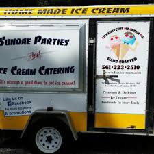 Loxahatchee Ice Cream & Coffee - West Palm Beach Food Trucks ... Ramada West Palm Beach Airport Hotels Fl 33409 Panther Towing Inc 797 Photos 36 Reviews Service Mjs Materials 7153 Southern Blvd Suite B Right Car Truck Rental Gold Coast 2018 Isuzu Npr Hd 14500 Gvw Diesel 16 Foot Van Body With Lift Eastern Self Storage Youtube Personal Injury Lawyer 561 6551990 Moving To Resource For Relocation Free Information On Aldrich Party Rental Tent Chair Table Sixt Rent A At Intertional Useful Guide South Floridas Authorized Caterpillar Dealer Pantropic Power