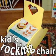 Kid's Rocking Chair: 11 Steps (with Pictures) Amazoncom Wildkin Kids White Wooden Rocking Chair For Boys Rsr Eames Design Indoor Wood Buy Children Chairindoor Chairwood Product On Alibacom Amish Arrowback Oak Pretentious Plans Myoutdoorplans Free High Quality Childrens Fniture For Sale Chairkids Chairwooden Chairgift Kidwood Chairrustic Chairrocking Chairgifts Kids Chairreal Rockerkid Rocking Bowback Fantasy Fields Alphabet Thematic Imagination Inspiring Hand Crafted Painted Details Nontoxic Lead Child Modern Decoration Teamson Lion Illustration Little Room With A
