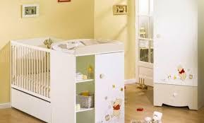 décoration chambre bébé winnie l ourson awesome decoration chambre bebe winnie l ourson ideas