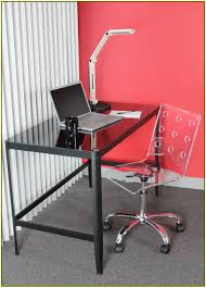 Acrylic Office Chair Uk by Chair Acrylic Desk Chairs