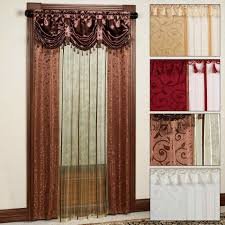 Kmart Eclipse Blackout Curtains by Curtains At Kmart Coolest Design Ideas Home Target Target Kitchen