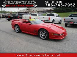 Used Cars For Sale Blairsville GA 30512 Blackwell's Auto & Truck Sales 2018 New Chevrolet Camaro 2dr Convertible Ss W2ss At Penske Chevy Truck Beautiful 2005 Ssr 2 Dr Ls Ssr Reviews And Rating Motor Trend The Blazette 1974 Luv Was A Crazy 500 Retro Pickup Wikipedia 2019 Colors Awesome Corvette Zr1 2003 Red I Adore These Little Fichevrolet Tracker Convertible Jpg 57 Bel Air For Sale Classiccarscom Cc16507 Top In Action Youtube