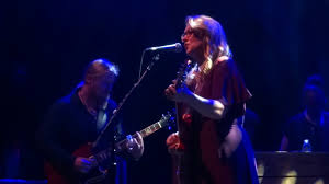 Tedeschi Trucks Band - Midnight In Harlem October 11, 2017 - YouTube Mike Mattison Wikipedia Tedeschi Trucks Band Take Fans On A Journey In Artpark Nys Music Midnight In Harlem Live By Pandora Lmsom Sweet Liberty 3 Performs Great Version Susan From Fourstrings Balessons Weekly Basslines 126 Line Clichs Part 2 Tedeschi Trucks Band Wolfs Kompaktkiste Infinity Hall Revelator Ep Cd 2012 Rsd Rare Ebay