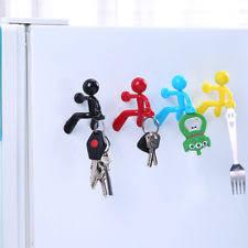 unbranded key rack holders ebay