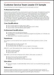 Telemarketing Resume Samples Sales Representative