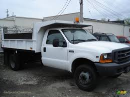 2000 Ford F450 Super Duty XL Crew Cab Dump Truck In Oxford White ... Sold 2001 Ford F450 Dump Truck Truck Country Platinum Trucks Public Surplus Auction 1619781 2000 Ford Dump 73 Diesel Sas Motors 2010 Super Duty Supercab Chassis In Oxford 2019 F650 F750 Medium Work Fordcom 2005 Mason 4x4 Youtube 2006 Sd For Sale Or Lease Ronkoma Ny For Ford Landscape Oh F450 4x4 Dump With 29k Miles Lawnsite 73l Plow 8500 Plowsite